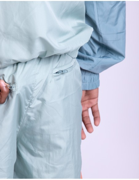 Elliott Woven Trousers