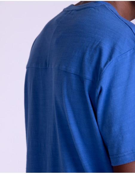 Perry Tshirt