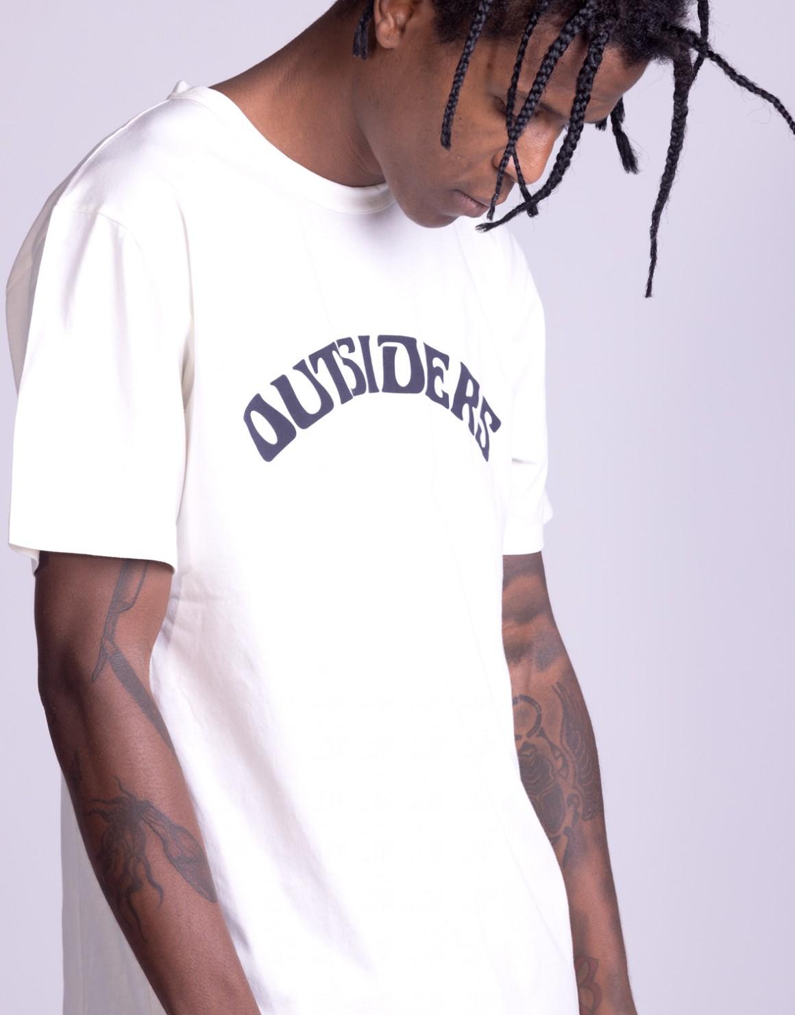 Humphrey T-Shirt