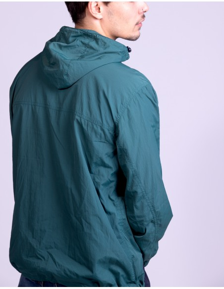 Niccolo Jacket