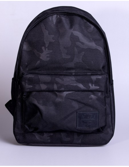 Classic X-Large Backpack