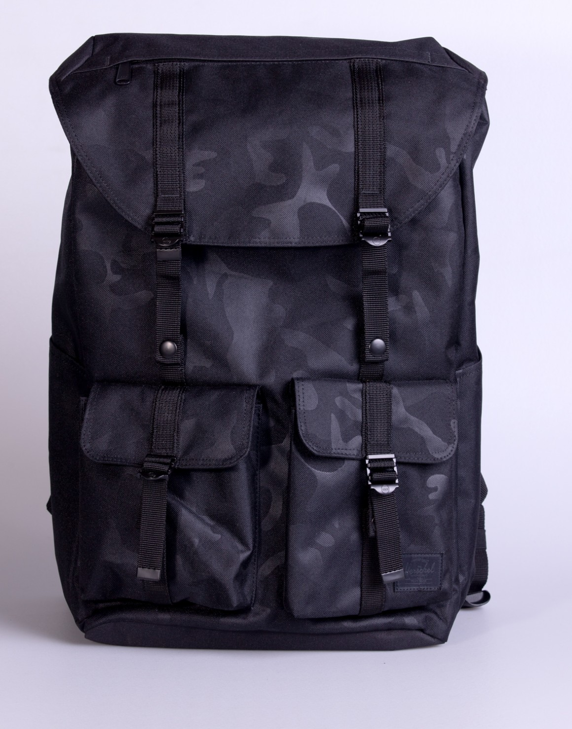 Image of   Buckingham Backpack
