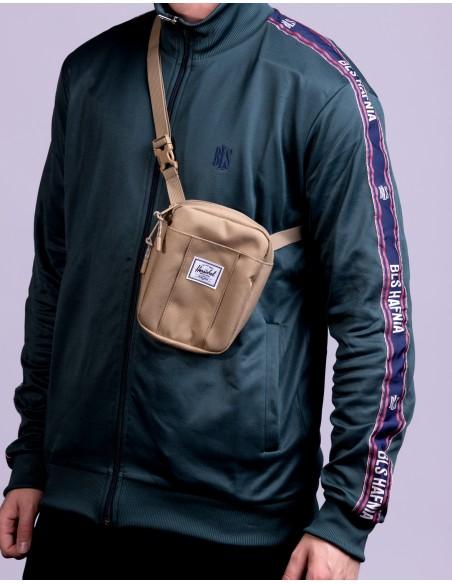 Cruz Cross Body Bag
