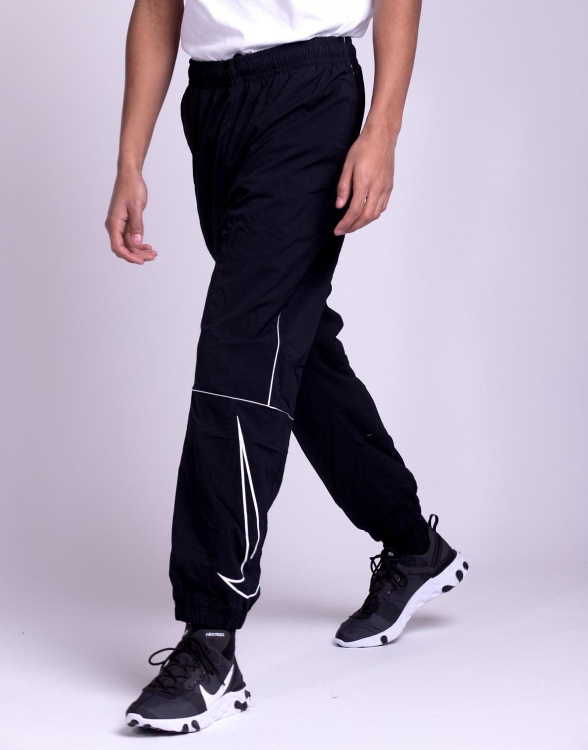 Nike SB Swoosh Skate Track Pants