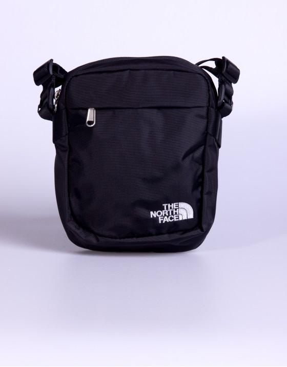 Conv Shoulder Bag