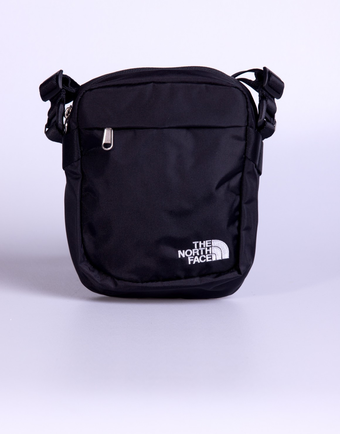 Conv Shoulder Bag