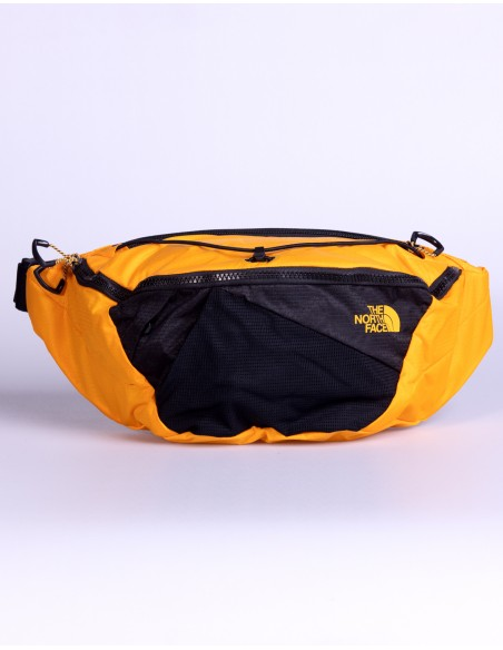 Lumbnical large Bag