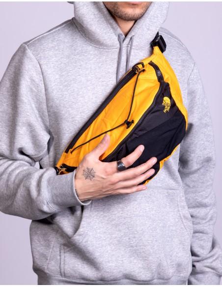 Lumbnical large Bag