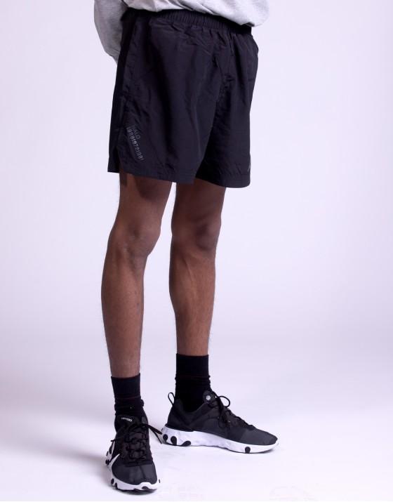 Nylon Short