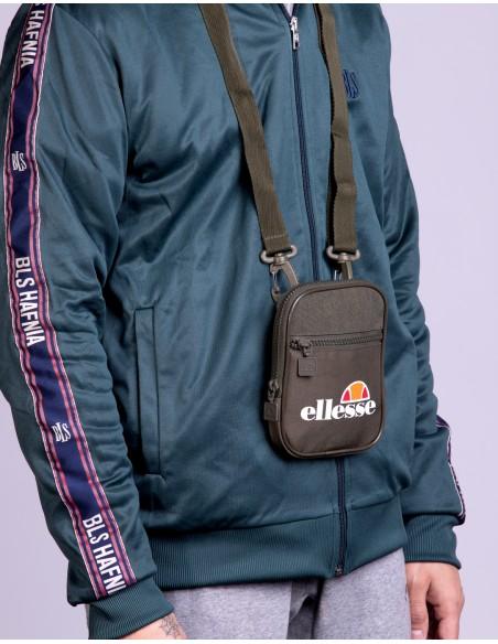 El Templeton Bag