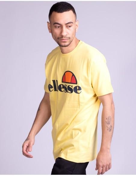 El Prado T-Shirt
