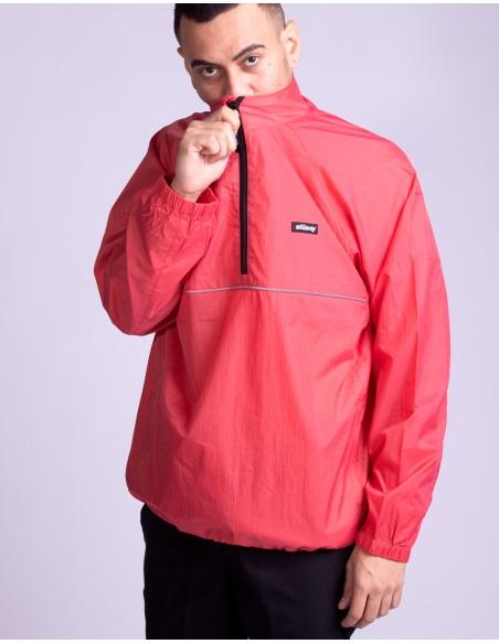 Sport Pullover
