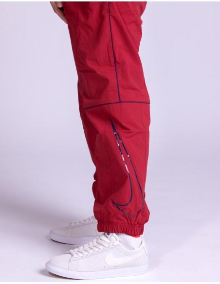 Swoosh Skate Track Pants