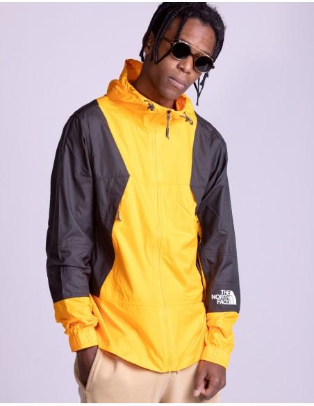 MNT Light Windshield Jacket