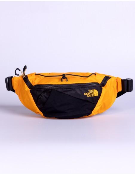Lumbnical Small Bag