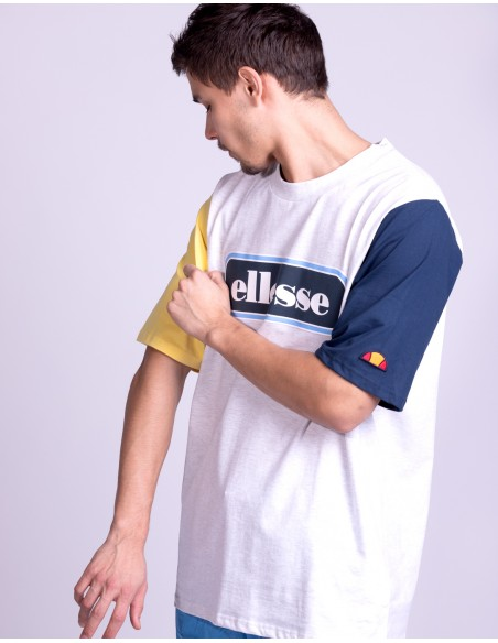 El Mirro Oversized T-Shirt