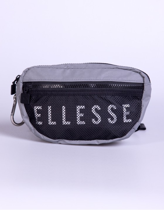 El Stam Cross Body Bag