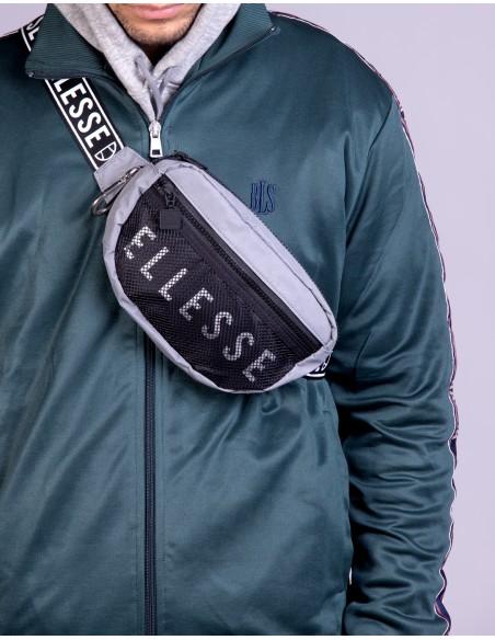 El Stam Cross Body Bag
