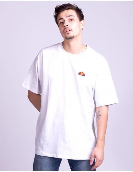 El Pullo Oversized T-Shirt