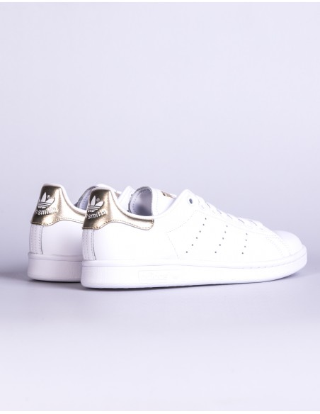Stan Smith Women