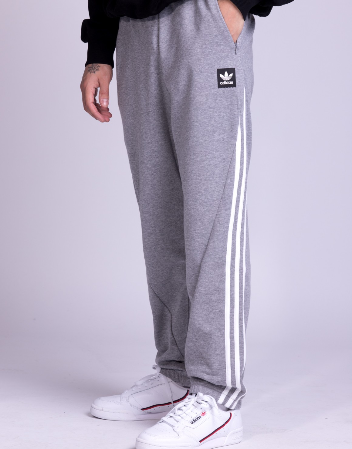 Insley Sweatpants