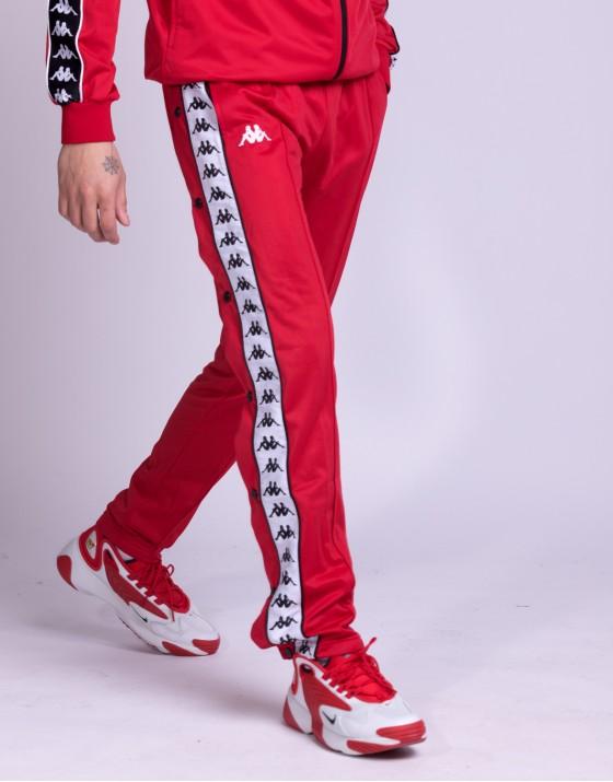 Astoria Snap Pants