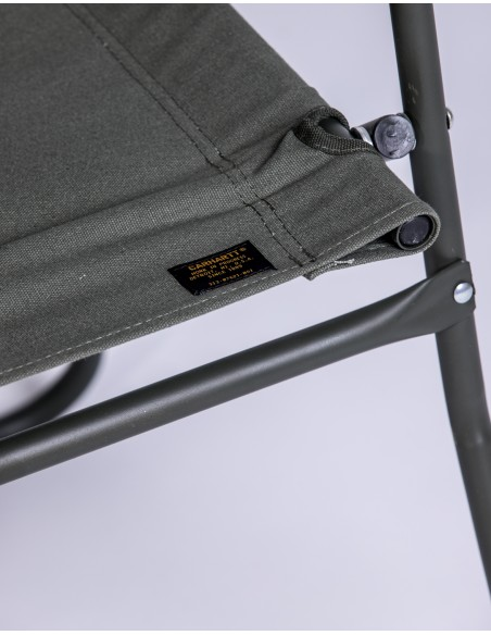 Land Rover Chair