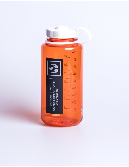 C.O. Bottle