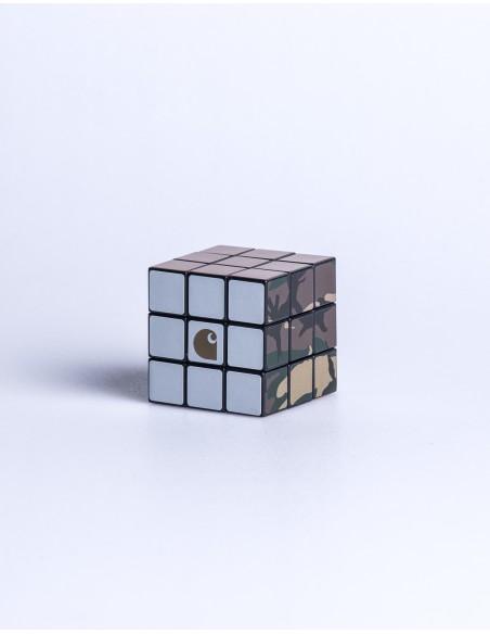 Carhartt X Rubix\'s Cube