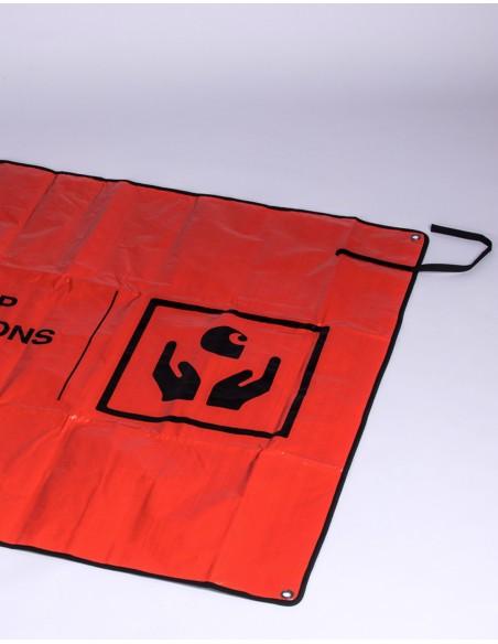 C.O. Picnic Blanket