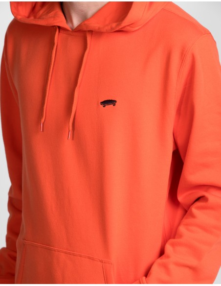Skate Pullover