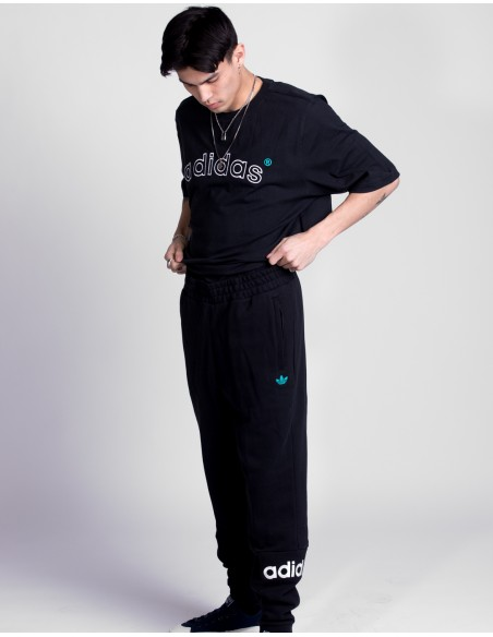 Arc Sweatpant
