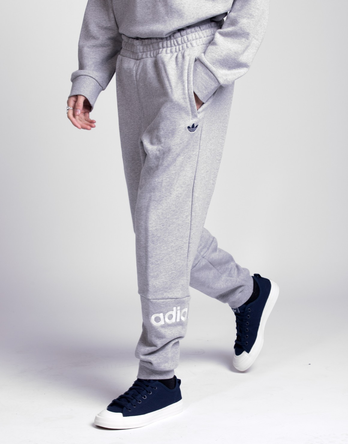 Image of   Arc Sweatpant