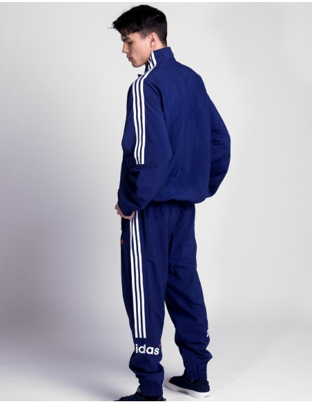 Arc Woven Trackpant