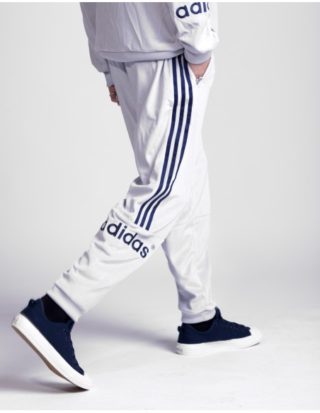 Velour Trackpant