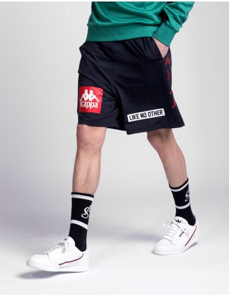 Auth Baox Shorts