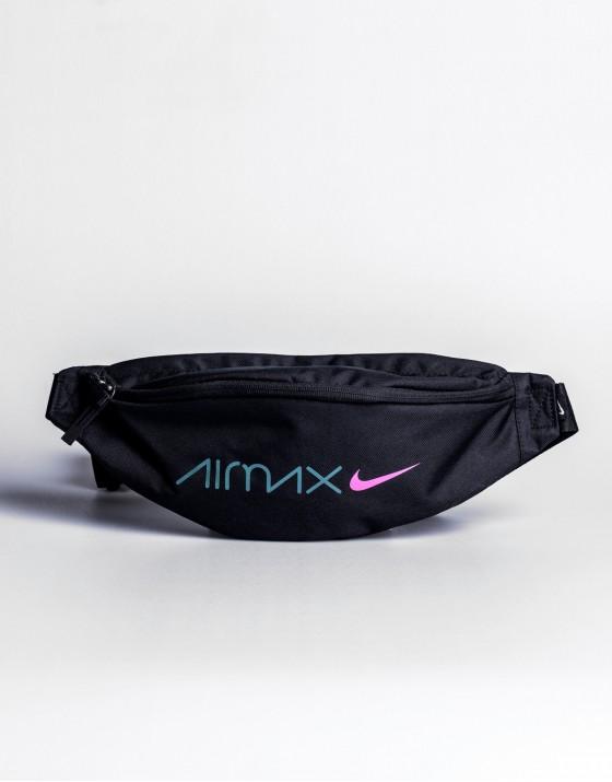 Air Max Hip Pack