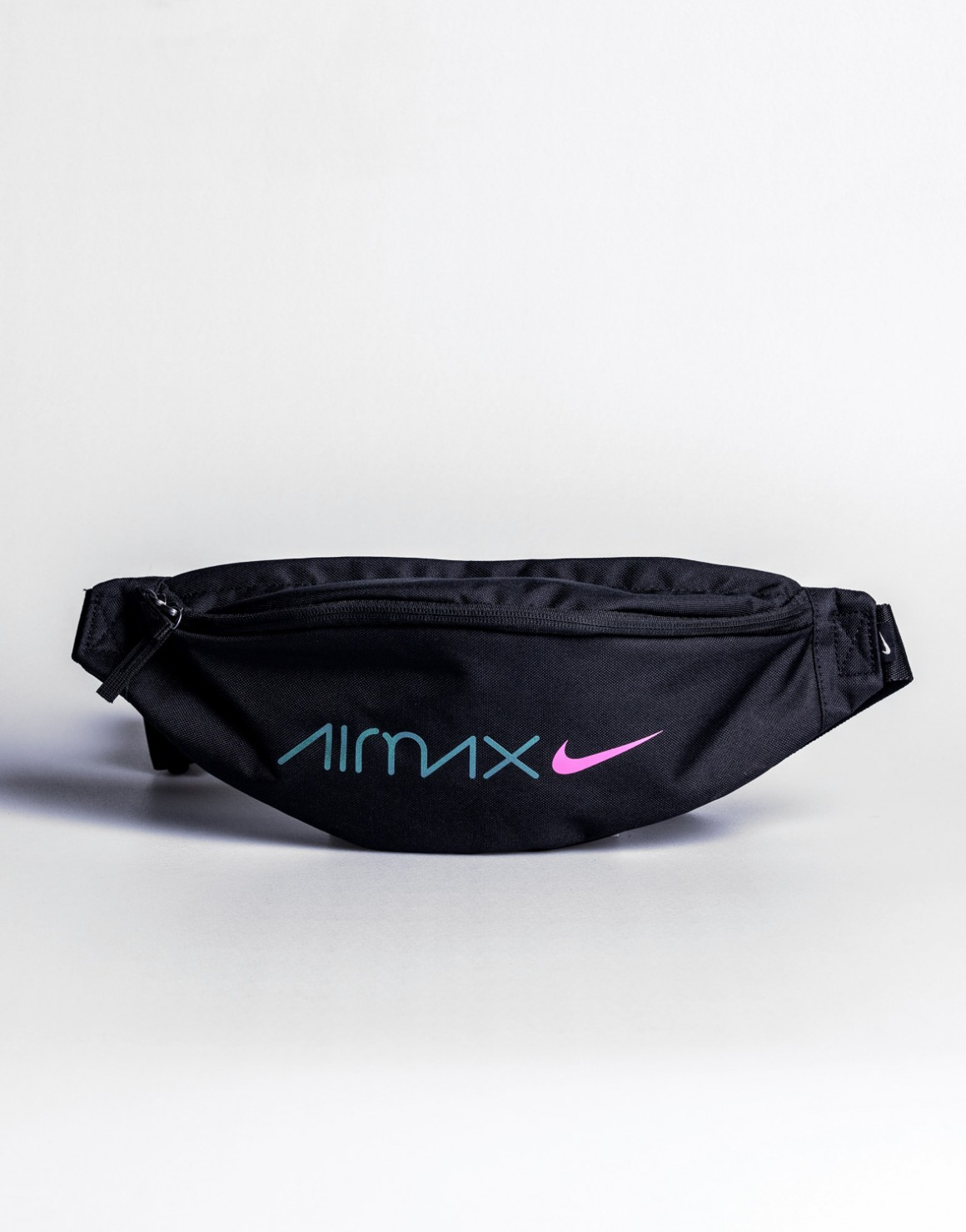 Image of   Air Max Hip Pack