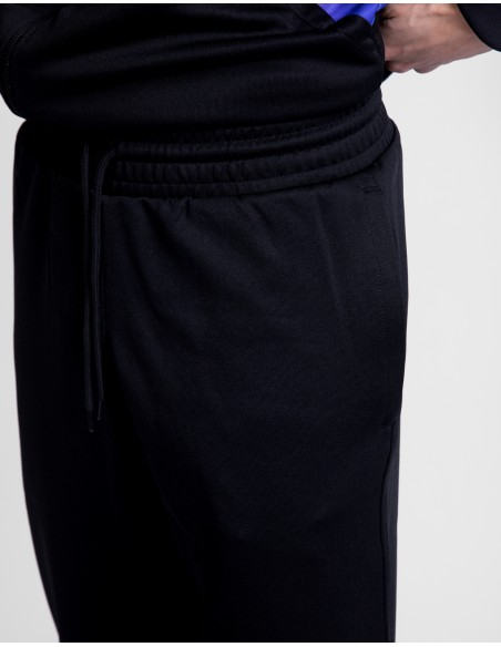 Degrade Track Pant