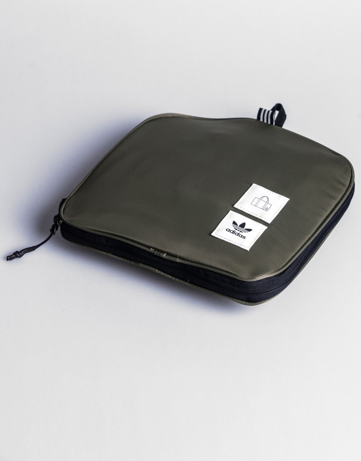 Packable Duffel