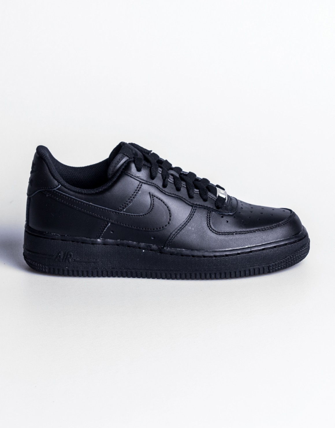 WMNS Air Force 1 \'07