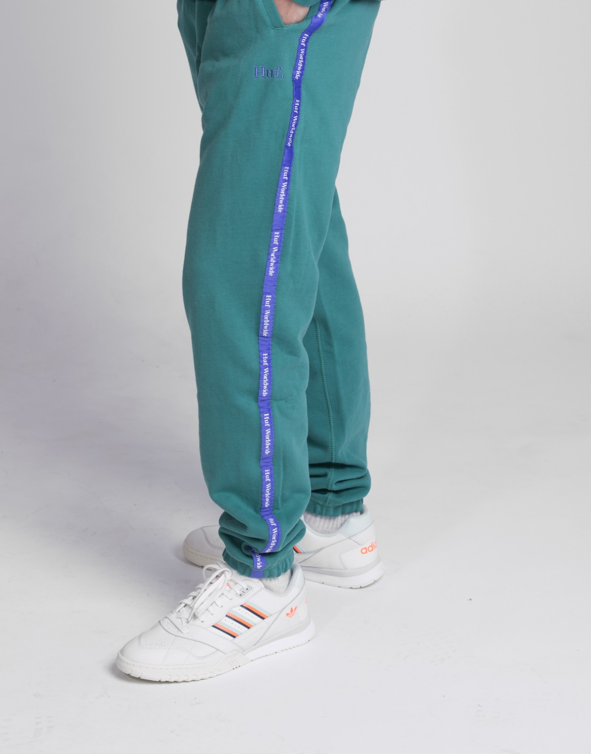 Midtown Fleece Pant