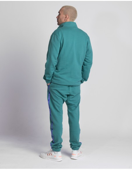 Midtown Fleece Pant