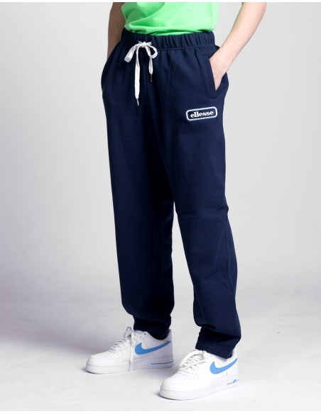 El Billow Oversized Jog Pant