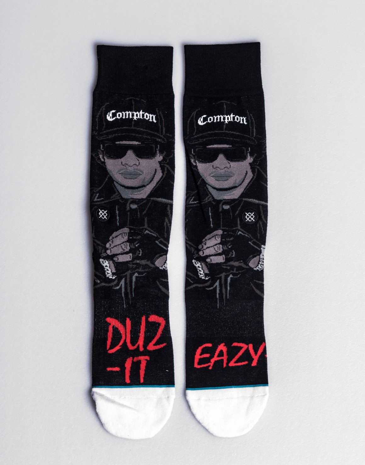 Image of   ANTHEM EAZY DUZ IT