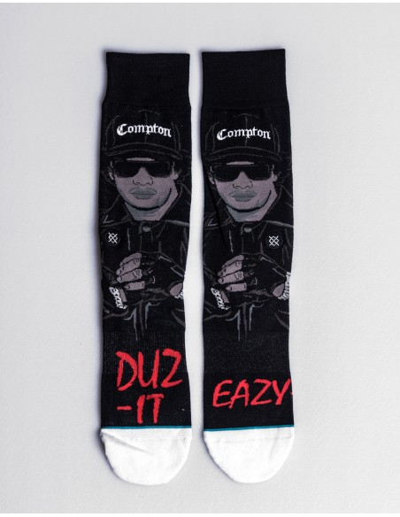 ANTHEM EAZY DUZ IT
