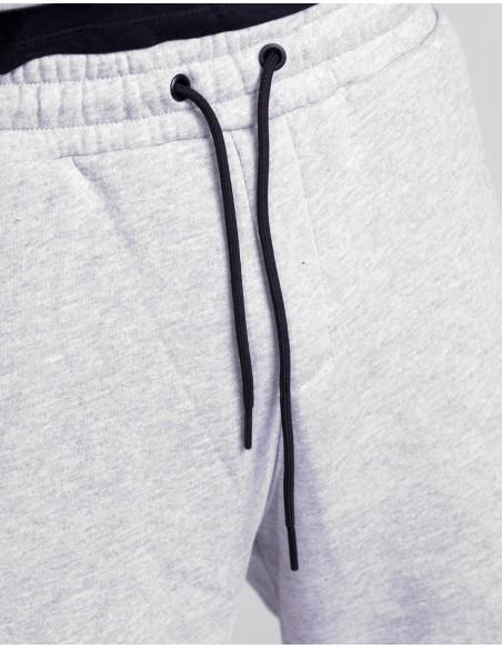 SA Combat Pant