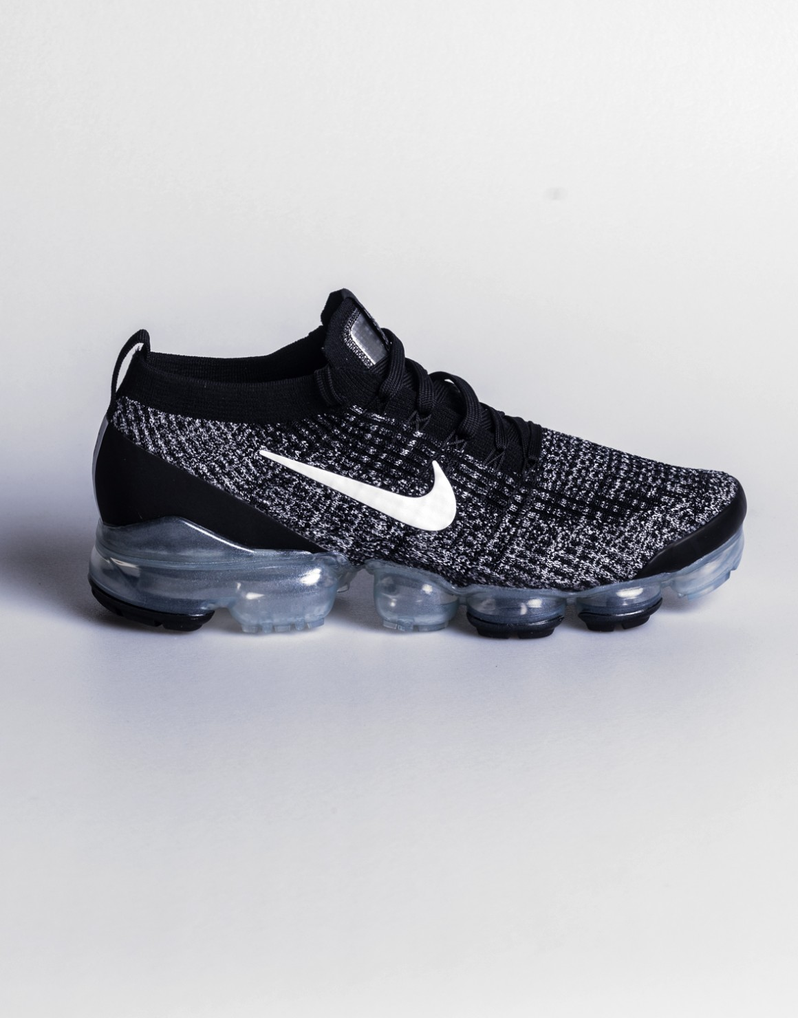 Image of   Air Vapormax Flyknit 3