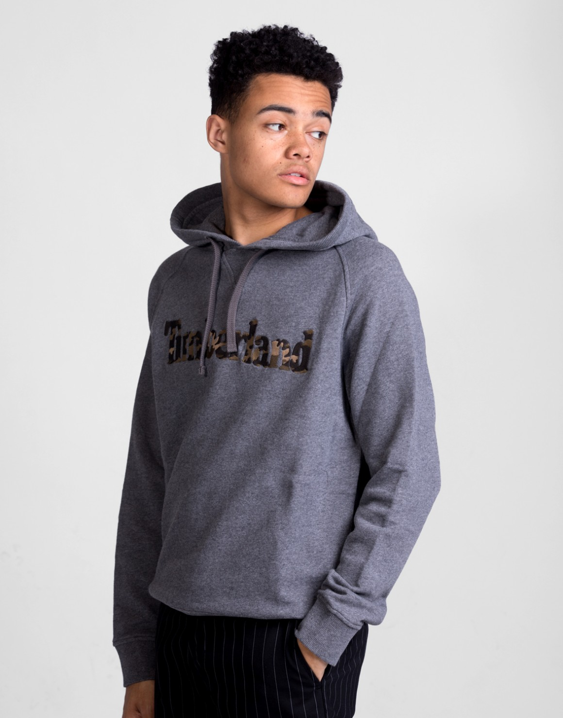 Image of   Exeter River Hoodie