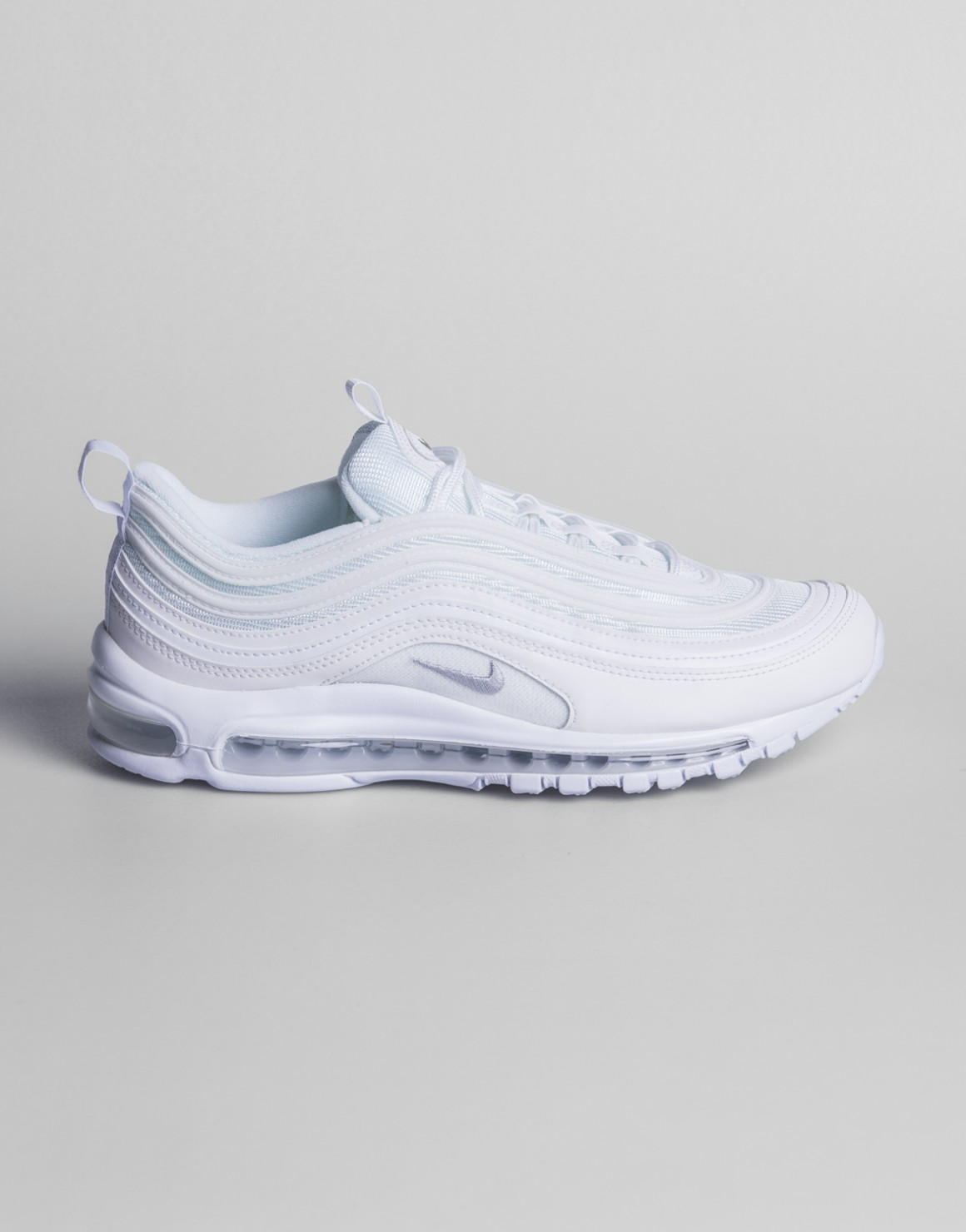 Image of   Air Max 97